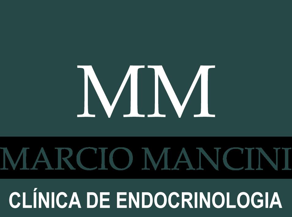 MM MARCIO MANCINI